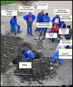Prepper images and Meme's : Funny Government at work Product Development Manager, Web Development, Junior Doctor, Funny Jokes, Hilarious, Human Resources, Social Work, The Hobbit, Best Funny Pictures