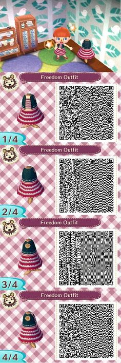 Freedom Outfit. I am also wearing a braided wig, red shoes and bobby socks. ~Created by Ashley~