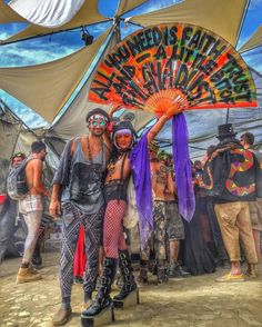 The 2016 Burning Man festival has come to a close, and its attendees have dusted themselves off from Nevada's Black Rock Desert and gone home. Burning Man Style, Burning Man Mode, Burning Man 2016, Burning Man Fashion, Burning Man Costumes, Burning Man Outfits, Festival Outfits, Festival Fashion, Burning Man Roupas