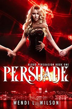 Persuade: A Reverse Harem Paranormal Romance: Blood Persu... https://www.amazon.com/dp/B07D6F8KF9/ref=cm_sw_r_pi_awdb_t1_x_XRwbBbQXNHR5H