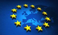 UE presenta estrategia de aviación recargada - Aviación 21