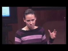 """Pamelia Kurstin's amazing TED talk on the theremin.. her """"walking bass"""" technique is incredible."""