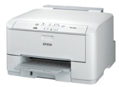 Epson WorkForce Pro WP-4090 Driver Download- Epson WorkForce Pro WP-4090 in lots of ways, the Epson WorkForce Pro WP-4090 does not have the WP-4023's Wi-Fi, however it adds support with regard
