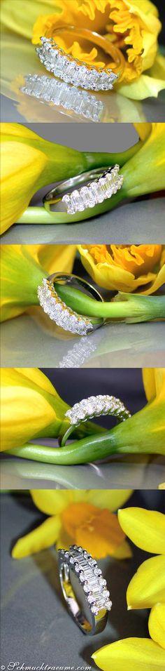 Art Deco Brosche Aus 14 Karat 585 Gold Mit Diamant Und Brillanten Weitere Rabatte üBerraschungen Unikate & Goldschmiedearbeiten Antikschmuck