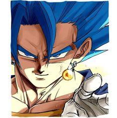 Get the latest Dragon Ball Super Anime updates and some of the latest Dragon Ball Super read. Alone long with Dragon Ball Super watch time. Image Phoenix, Dragon Ball Z, Akira, Warframe Art, Ball Drawing, Desenho Tattoo, Manga Illustration, Anime Art, Instagram