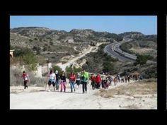 http://www.linkalicante.com/aigues-venta-lanuza-ruta-senderismo/