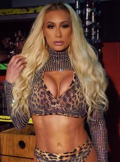 Welcome to DivaEdits! Your premium source for edits of all your favourite ladies of wrestling since Seen your content and you want it removed? Just send us a message and we'll sort it! Carmella Wwe Instagram, Wwe Royal Rumble, Wwe Girls, Wwe Tna, Wrestling Divas, Aj Styles, Wwe Womens, Female Wrestlers, Photos Of Women