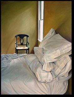 Karen Hollingsworth Artist Painting, Painting & Drawing, Still Life Oil Painting, Pastel Pencils, Realistic Paintings, Modern Love, Still Life Art, Light Texture, 2d Art