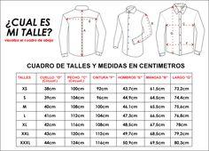 Fashion Sewing, Mens Fashion, Mens Shirt Pattern, Crop Top Pattern, Crochet Crop Top, Measurement Chart, Collar Shirts, Crochet Clothes, Sewing Hacks