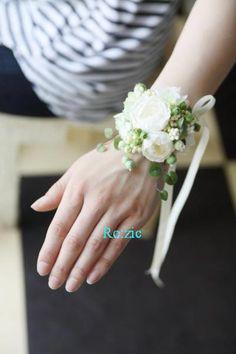 preserved flower http://rozicdiary.exblog.jp/24696152/
