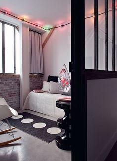 petit loft parisien (8)