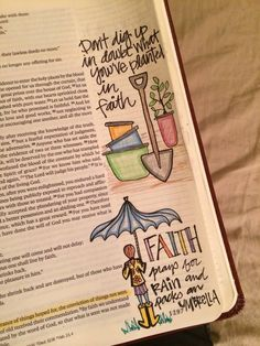 Find This Pin And More On Bible Study By Cindy Vaught