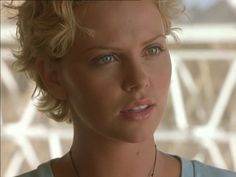 """I got: Jill Young in """"Mighty Joe Young""""! Which Charlize Theron Character Are You? Charlize Theron Hair, Young Movie, Mighty Joe, Beautiful People, Most Beautiful, Atomic Blonde, Mtv Movie Awards, Gorgeous Makeup, Beauty"""