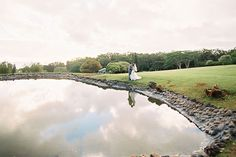 Chastity & Matt { Sunset Ranch Wedding }    Photography : iFloyd Photography #hawaii #oahu#wedding #paradise #marriage