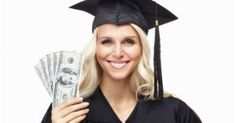 Tips for Students: How to Save Money for Something Big