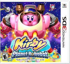 N3DS_KirbyPlanetRobobot_boxart_png_jpgcopy