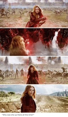 Avengers:Infinity War go wanda Wanda Marvel, Marvel Funny, Marvel Dc Comics, Marvel Avengers, Ms Marvel, Captain Marvel, Marvel Characters, Marvel Movies, Batman Y Superman