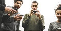How parents can help kids understand social media risks   Deseret News National - #SocialMedia #Education