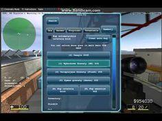 cs portable web wersion