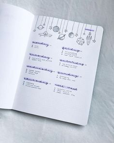 Journal Mental Health Layouts {Make self-care your priority for Log your dreamsLog your dreams Bullet Journal 2020, Bullet Journal Aesthetic, Bullet Journal Junkies, Bullet Journal Ideas Pages, Bullet Journal Spread, Bullet Journal Inspo, Bullet Journal Layout, Bujo Inspiration, Journal Inspiration