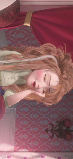겨울왕국 Frozen 배경화면 : 네이버 블로그 Anna Disney, Disney Up, Disney Rapunzel, Disney Frozen Elsa, Baby Disney, Disney Movies, Disney Pixar, Frozen Frozen, All Disney Princesses