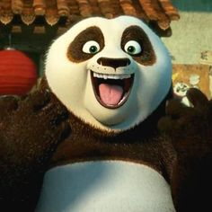 Hot: Box office report: Kung Fu Panda 3 bests The Finest Hours Fifty Shades of Black