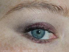 BA Star Makeup Collection Swatches, Review, & Makeup Look via @Stephanie Louise ( All Things Beautiful)  http://stephanielouiseatb.blogspot.com/2014/01/ba-star-makeup-collection-swatches.html  #makeup #beauty #bbloggers #eyes #eyeshadow #pretty