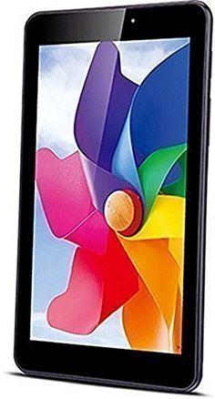 iBall Slide 6351 Q40i Tablet (7 inch,8GB,Wi-Fi Only),Blac... http://www.amazon.in/dp/B00WSSWI9I/ref=cm_sw_r_pi_dp_x_ZRn7xb1KQ06T0