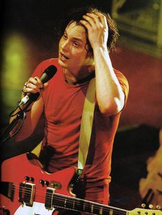 Jack White (crushing)