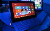 Sony Vaio Duo 11 Is One Strange Windows 8 Hybrid [HANDSON]