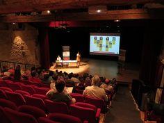 a la rencontre de professionnels office de tourisme grand carcassonne
