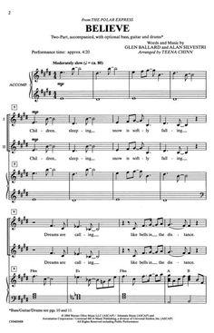 Vince Guaraldi Charlie Brown Christmas Sheet Music