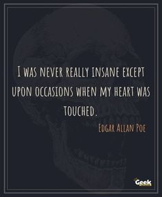 Creepy Love Quotes: best 14 famous quotes about Creepy Love