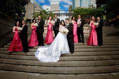 #wedding #dandjstudio #seattlewedding #seattle  #bride #weddingphotography #bridal