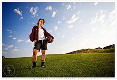 soccer!  Google Image Result for http://kameronbayneimages.com/home/wp-content/uploads/2008/08/ochs_sen-04911.jpg