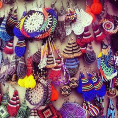 Eingereicht von gypsetter101 #suedafrika #suedafrika_erleben #suedafrika_erleben_contest