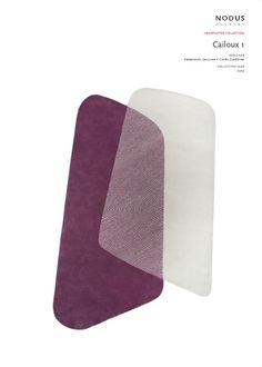cailoux 1 # rug http://www.nodusrug.it/en/rugs_collections_intro.php