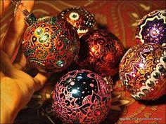 шарики!. Обсуждение на LiveInternet - Российский Сервис Онлайн-Дневников