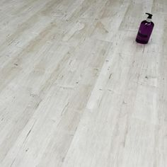 Shaw floors 39 resilient vinyl plank in easy style is a - Can you use laminate flooring in a bathroom ...