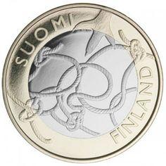 http://www.filatelialopez.com/moneda-finlandia-euros-2011-tavastia-hame-p-12307.html