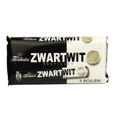 The Worlds Largest Choice of Liquorice Black Licorice, Favorite Candy, Netherlands, Holland, Dutch, Drop, Pastel, The Nederlands, The Nederlands