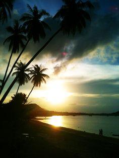 Koh Samui - a true Paradise