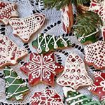 Rasol de porc cu bere la cuptor - Bucataresele Vesele Christmas Ornaments, Holiday Decor, Christmas Jewelry, Christmas Decorations, Christmas Decor