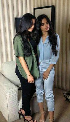 Barbara Palvin, Fifth Harmony Lauren, Fith Harmony, Camila And Lauren, Girl Celebrities, Matthew Mcconaughey, I Love Girls, American Singers, Woman Crush