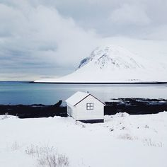 2014 iPhone Photography Award Winners Prove That Amazing Photos Can Be Taken Without An Expensive Camera | Bored Panda