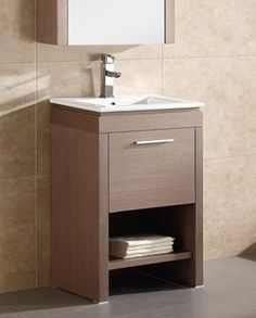 Bathroom Vanity Queens Ny le24we - home art tile in queens, ny | bathroom vanities & tiles