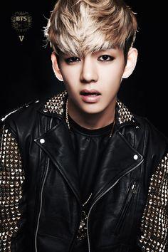 Resultado de imagen de BTS 2 Cool 4 Skool