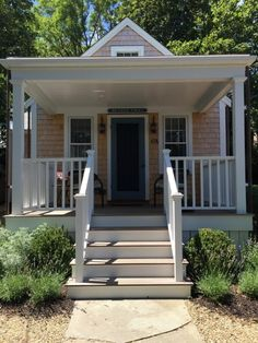 Rent this 1 Bedroom House Rental in Nantucket with Internet Access and DVD Player. Read reviews and view 12 photos from TripAdvisor