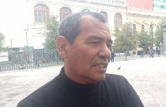 Panorama de inseguridad en Chihuahua es terrible: Iglesia | El Puntero