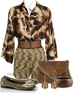 """""""#2534"""" by christa72 ❤ liked on Polyvore"""